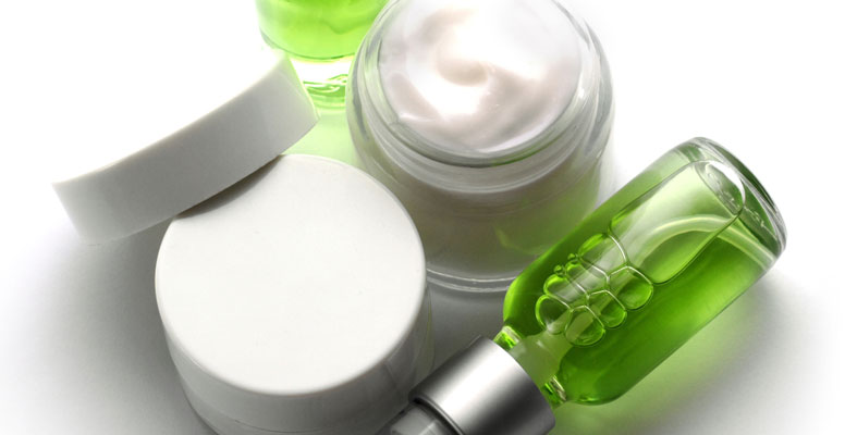 Cosmetic Ingredients manufactured by Pharma Waldhof